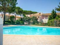 Holiday apartment 1267884 for 4 persons in Cap d'Agde