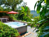 Holiday home 1267902 for 5 persons in Motovun