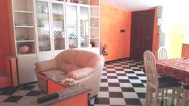 Holiday apartment 1268012 for 4 persons in Quartu Sant'Elena