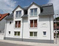 Studio 1268045 voor 2 personen in Bad Urach