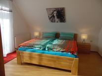Rekreační byt 1268053 pro 5 osob v Ringsheim