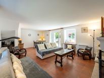 Villa 1268141 per 8 persone in Dieulefit