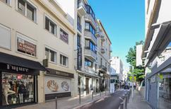 Ferienwohnung 1268207 für 4 Personen in Cannes