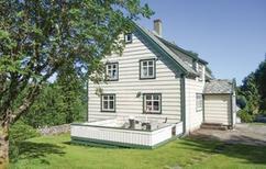 Ferienhaus 1268221 für 6 Personen in Sveio