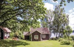 Ferienhaus 1268234 für 4 Personen in Dals Långed