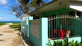 Holiday home 1268272 for 5 persons in Playa Santa Lucia