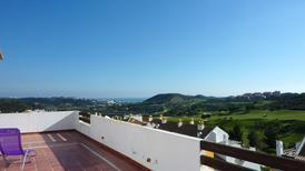 Holiday apartment 1268275 for 4 persons in La Cala de Mijas