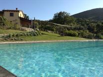 Ferienwohnung 1268281 für 6 Personen in Scarlino