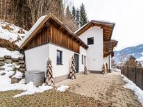 Vakantiehuis 1268388 voor 12 personen in Bruck an der Großglocknerstraße