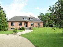 Ferienhaus 1268398 für 15 Personen in Marloie