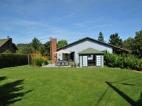 Holiday home 1268403 for 8 persons in Noiseux