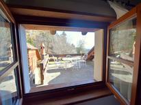 Ferienwohnung 1268436 für 5 Personen in Cargiago