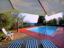 Ferienhaus 1268444 für 16 Personen in Castiglion Fiorentino