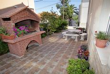 Rekreační byt 1268468 pro 4 osoby v Trogir