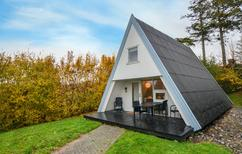 Ferienhaus 1268483 für 6 Personen in Knebel