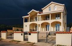 Appartamento 1268511 per 6 persone in Budua