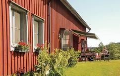 Ferienwohnung 1268516 für 4 Personen in Dals Långed