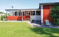 Maison de vacances 1268517 pour 7 personnes , Säffle
