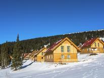 Vakantiehuis 1268589 voor 12 personen in Weinebene