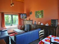 Ferienhaus 1268601 für 10 Personen in Moressée