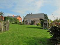 Maison de vacances 1268605 pour 11 personnes , Somme-Leuze