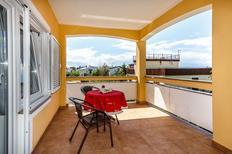 Studio 1268633 dla 3 osoby w Malinska-Dubašnica