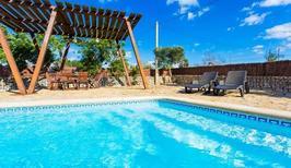 Villa 1268813 per 12 persone in Sencelles