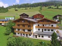 Ferienhaus 1268887 für 50 Personen in Königsleiten