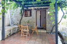 Holiday home 1268898 for 7 persons in Paleochora
