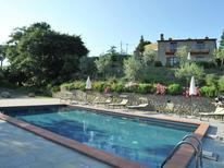 Casa de vacaciones 1268907 para 8 personas en Gosparini