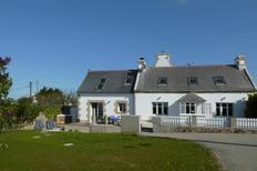 Holiday home 1268915 for 5 persons in Plogoff