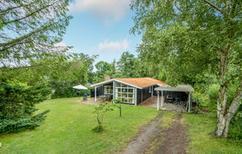 Ferienhaus 1268924 für 7 Personen in Ulvshale