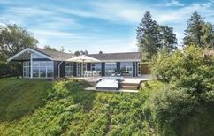Villa 1268926 per 6 persone in Ordrup bei Asnæs