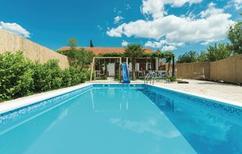Villa 1268940 per 5 persone in Lozovac