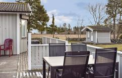 Ferienhaus 1268950 für 4 Personen in Löttorp