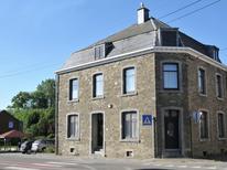 Vakantiehuis 1268993 voor 8 personen in Bastogne