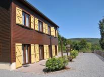 Maison de vacances 1269007 pour 30 personnes , La Roche-en-Ardenne