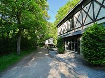 Villa 1269012 per 20 persone in Marche-en-Famenne