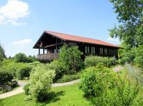 Ferienwohnung 1269146 für 6 Personen in Siegsdorf