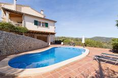Villa 1269171 per 7 persone in Campanet