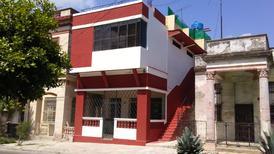 Vakantiehuis 1269216 voor 10 personen in Havanna