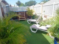 Ferienhaus 1269240 für 5 Personen in Saint François