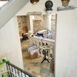 Appartement 1269249 voor 6 personen in Betina