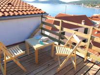 Holiday apartment 1269251 for 4 persons in Betina