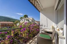 Rekreační byt 1269255 pro 8 osoby v Stari Grad