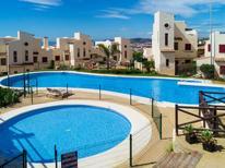 Ferienwohnung 1269283 für 4 Personen in Estepona
