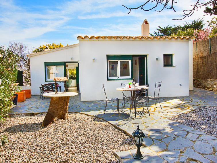 Снять жилье для отдыха в испании
