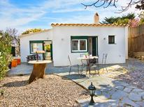 Holiday home 1269289 for 5 persons in Cadaqués