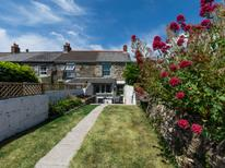 Holiday home 1269347 for 2 persons in Newquay