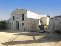 Maison de vacances 1269389 pour 6 personnes , Ragusa